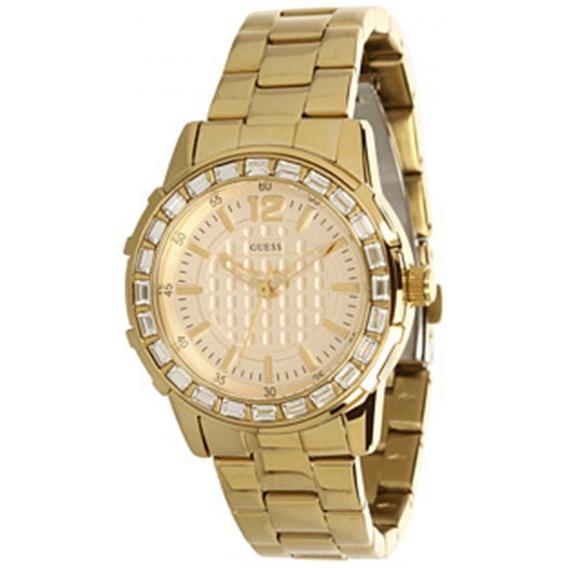 Часы Guess GK0018L2