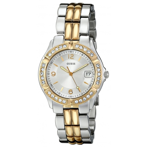 Часы Guess GK0526L1