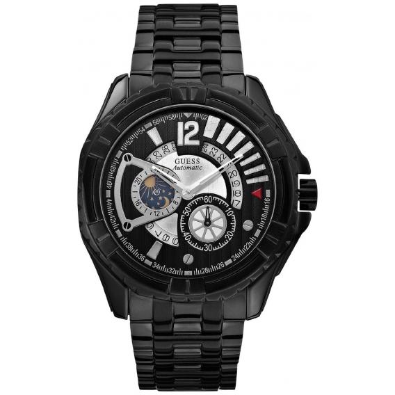 Часы Guess GK0147G1