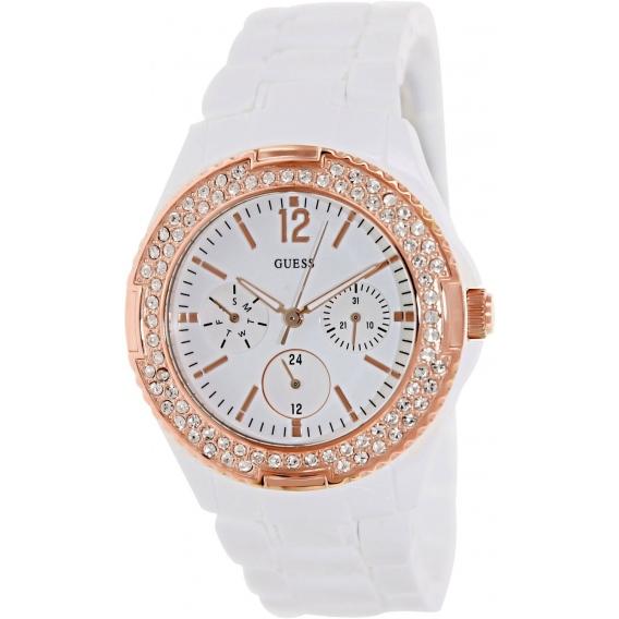 Часы Guess GK0762L6