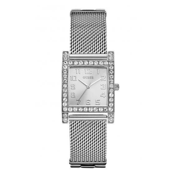 Часы Guess GK0330L1