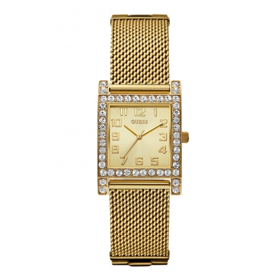 Часы Guess GK0030L2