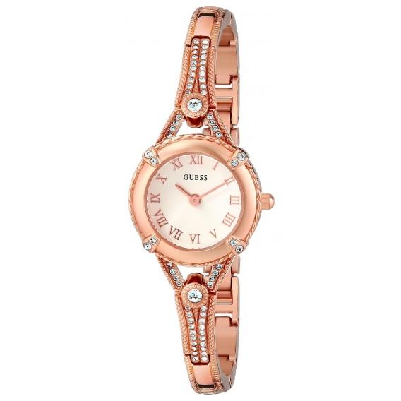 Часы Guess GK0935L3