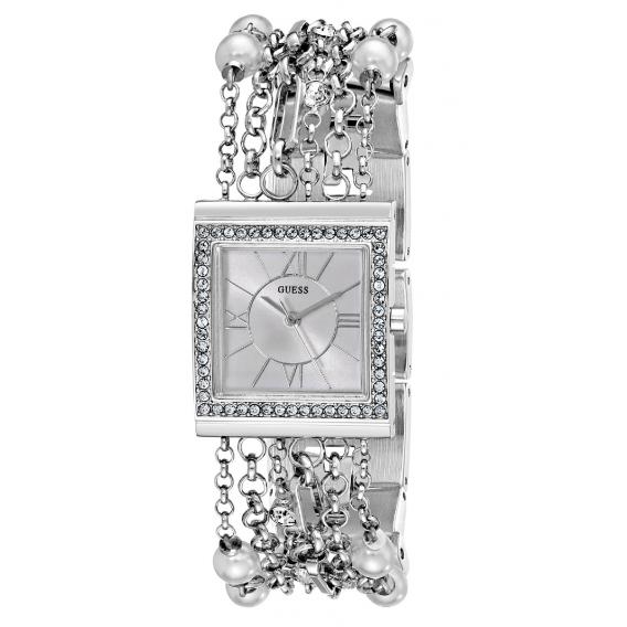 Часы Guess GK0740L1