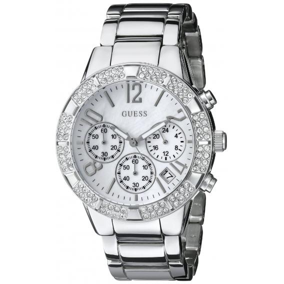 Часы Guess GK0541L1