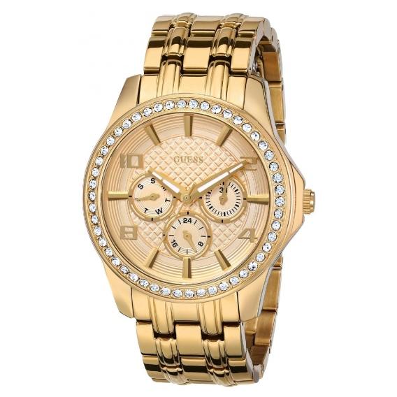 Часы Guess GK0447L2