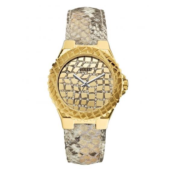 Часы Guess GK0027L2