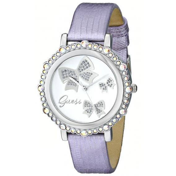 Часы Guess GK0202L2