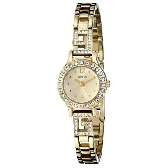 Часы Guess GK0411L2
