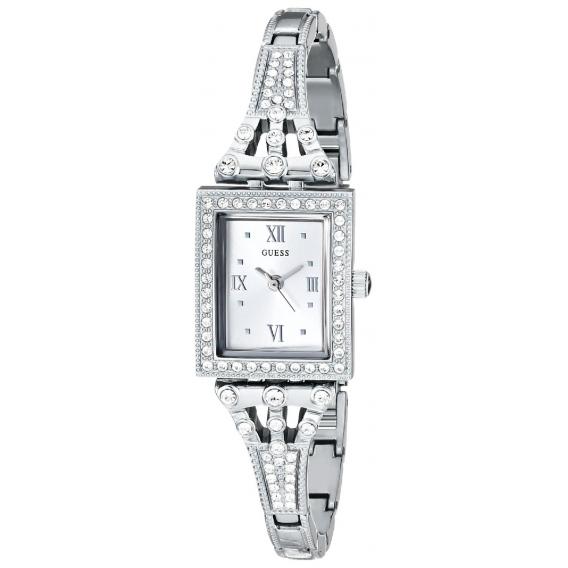 Часы Guess GK0130L1