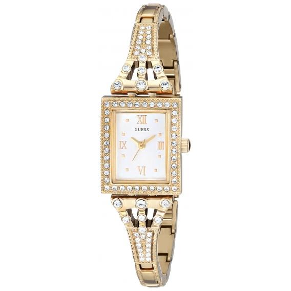 Часы Guess GK0530L2