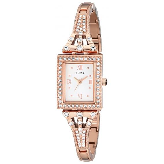 Часы Guess GK0630L3