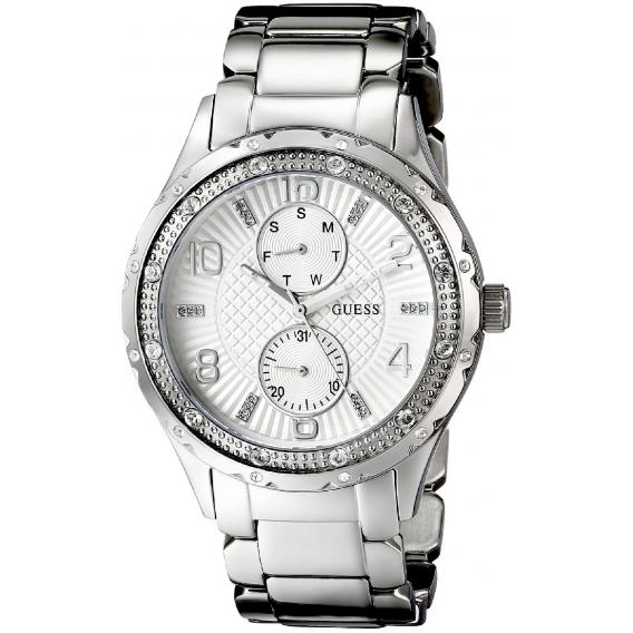 Часы Guess GK0742L1