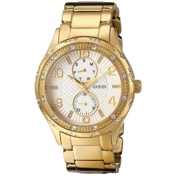 Часы Guess GK0042L2