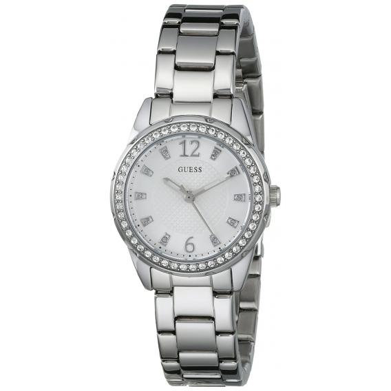 Часы Guess GK0645L1