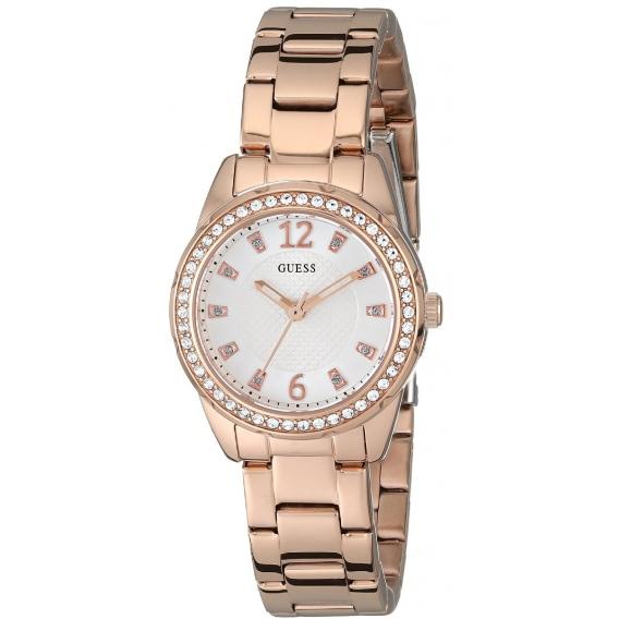 Часы Guess GK0345L3