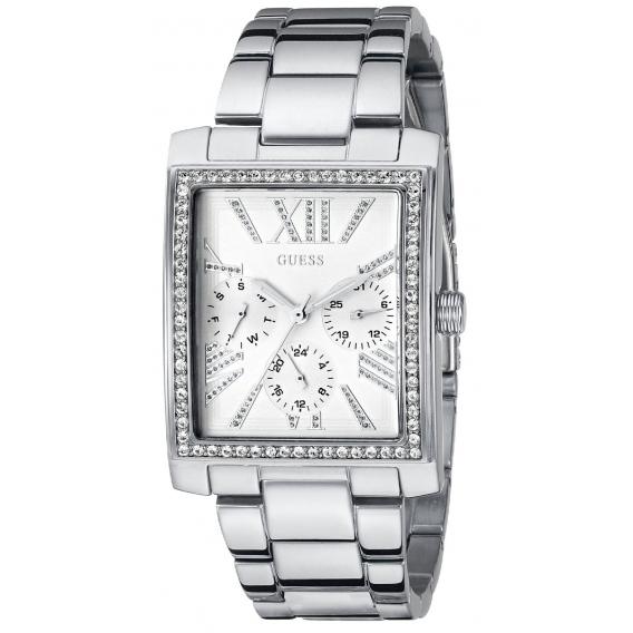 Часы Guess GK0546L1