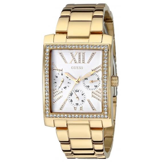 Часы Guess GK0546L2