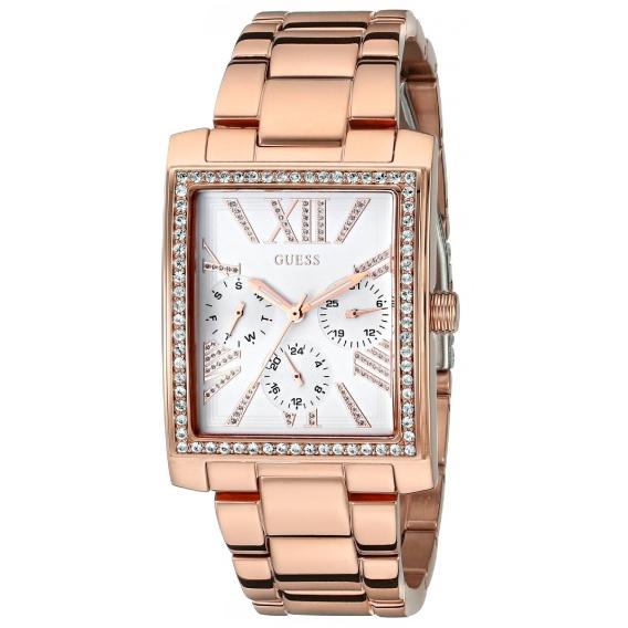 Часы Guess GK0946L3