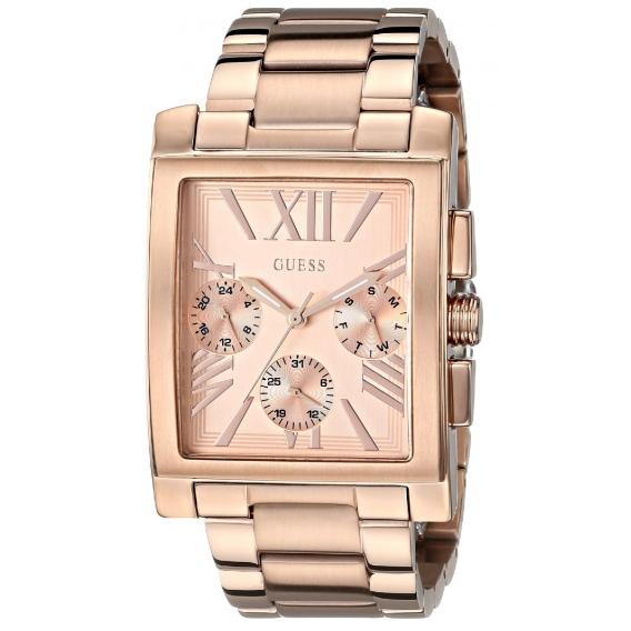 Часы Guess GK0450L3