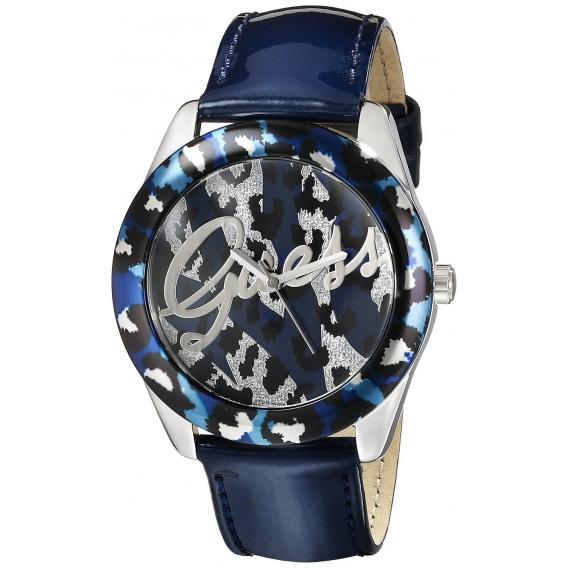 Часы Guess GK0255L1