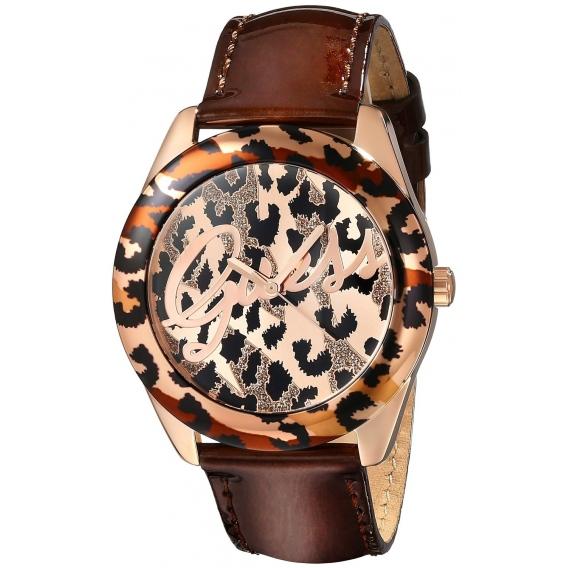 Часы Guess GK0255L3