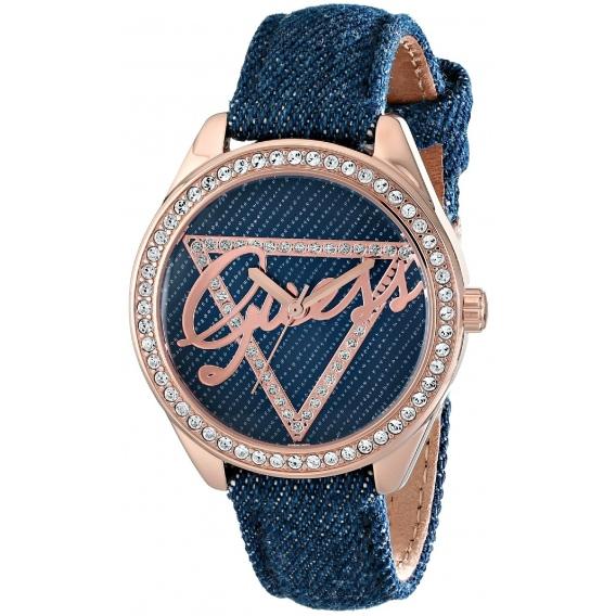 Часы Guess GK0856L6