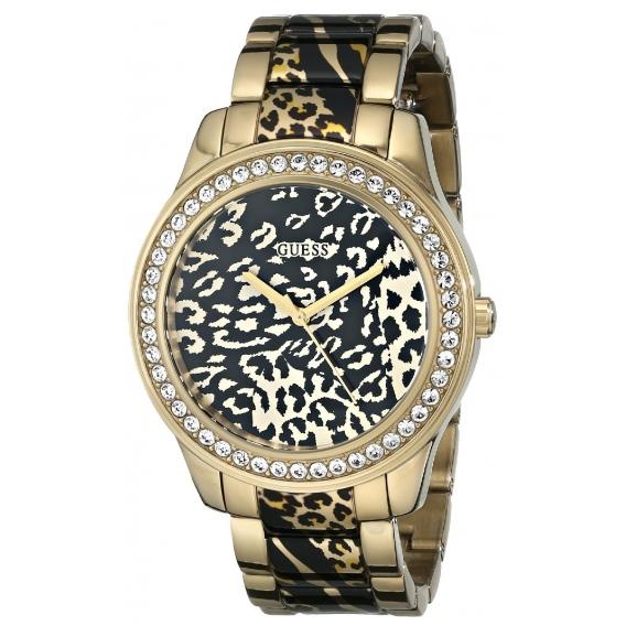 Часы Guess GK0765L1