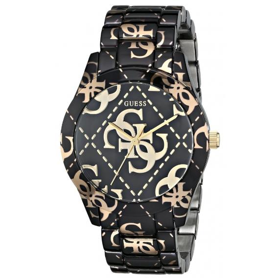 Часы Guess GK0572L2