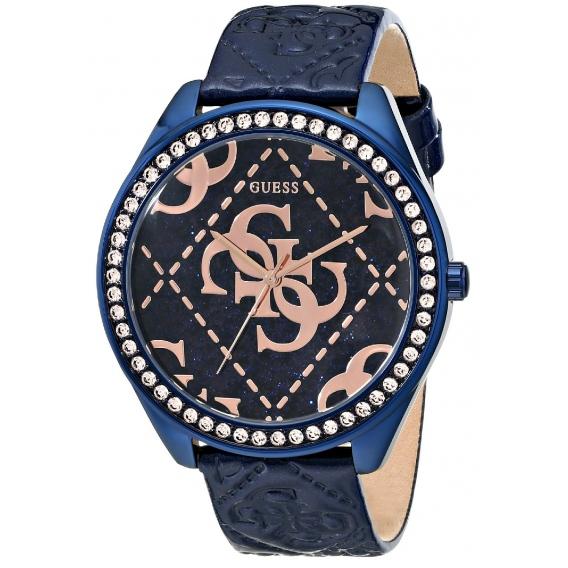 Часы Guess GK0373L1