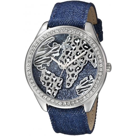 Часы Guess GK0304L1