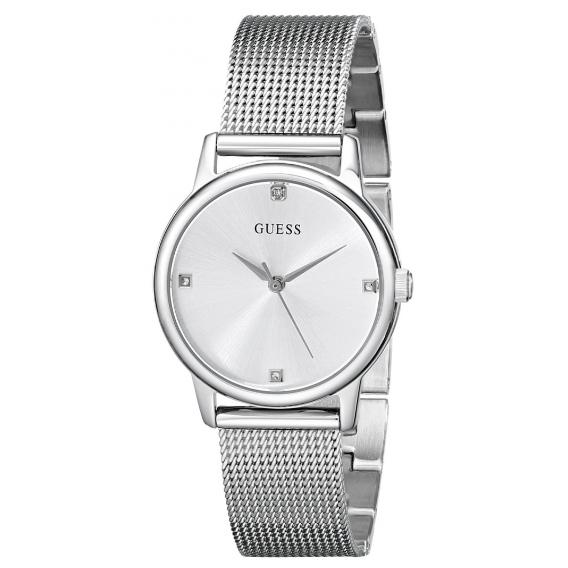 Часы Guess GK0932L1