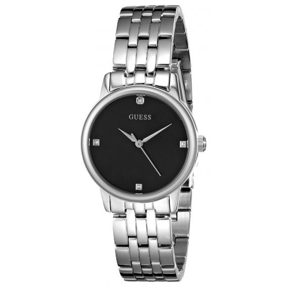 Часы Guess GK0233L1