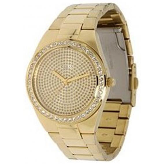 Часы Guess GK02055L1