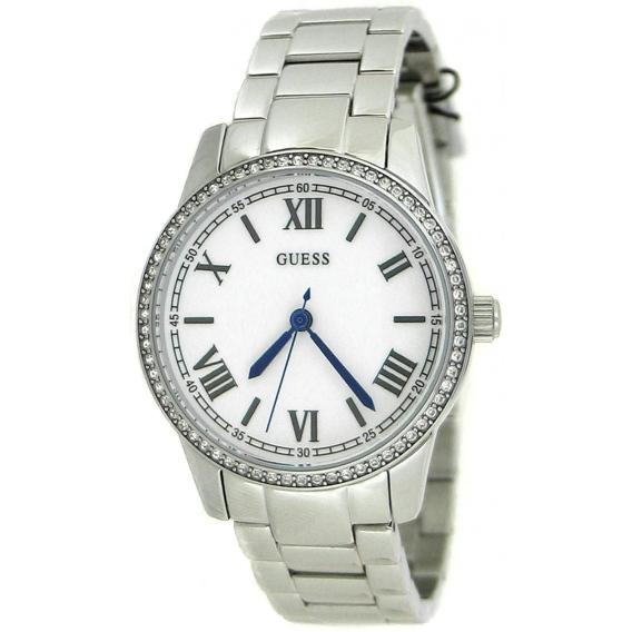 Часы Guess GK07671L1