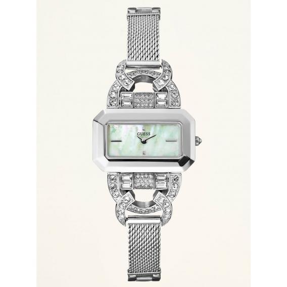 Часы Guess GK03641L1