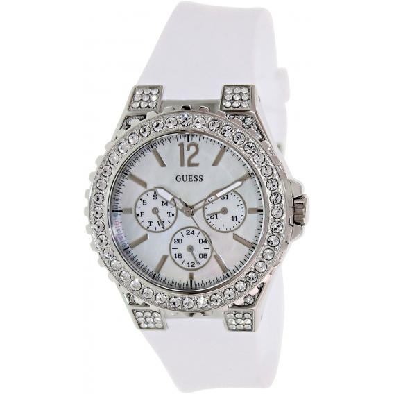 Часы Guess GK04653L1