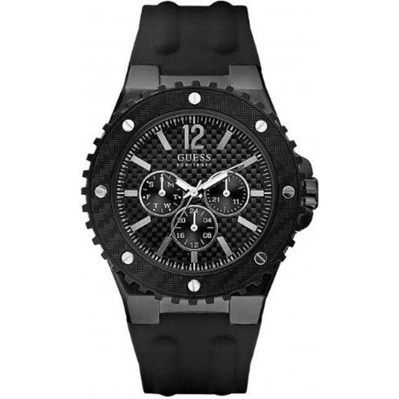 Часы Guess GK08654G1