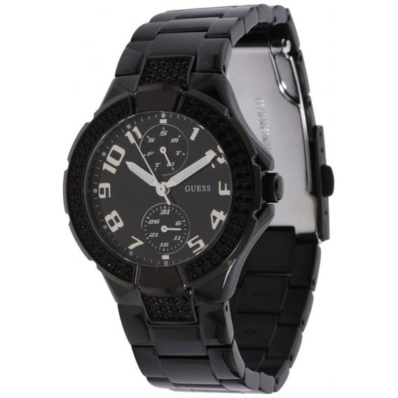 Часы Guess GK05586L3