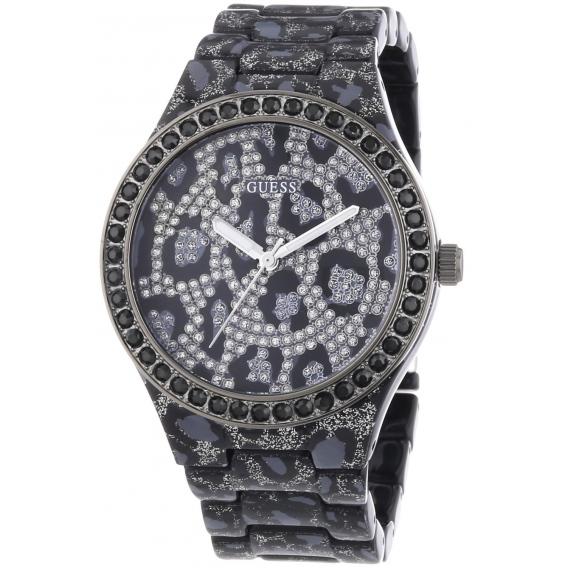 Часы Guess GK0915L1