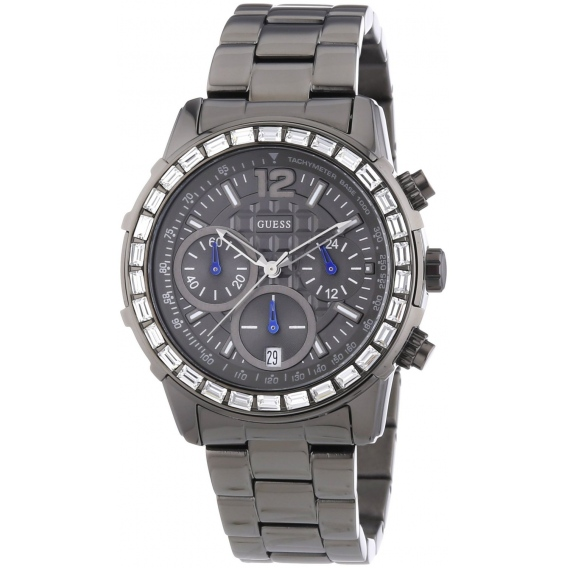 Часы Guess GK0216L3