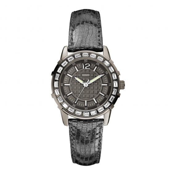 Часы Guess GK0519L2