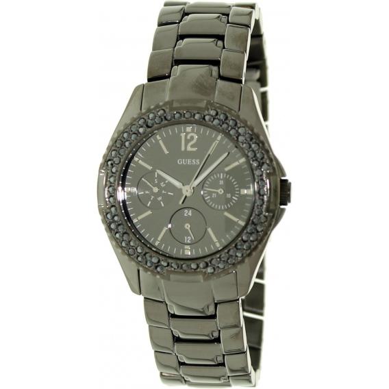 Часы Guess GK0622L1