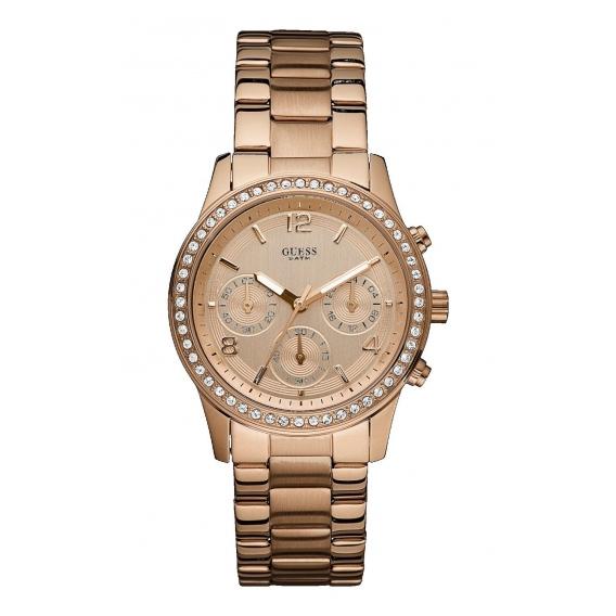 Часы Guess GK0822L3