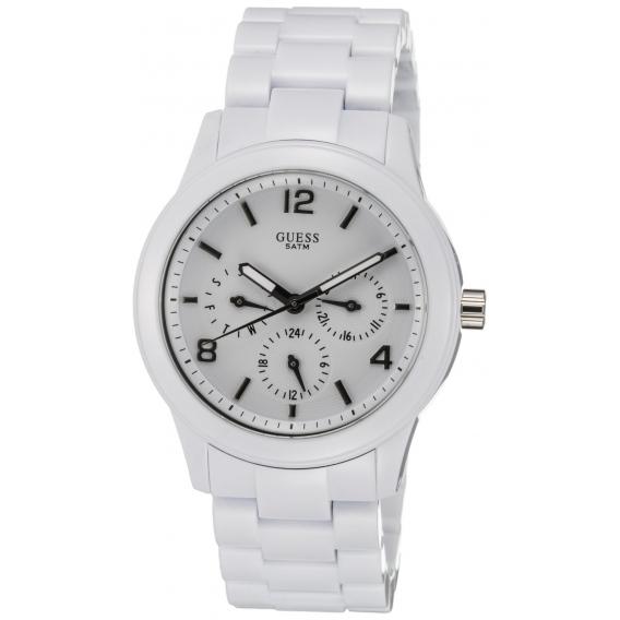 Часы Guess GK08603L1
