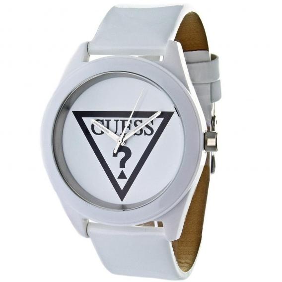 Часы Guess GK09014L1