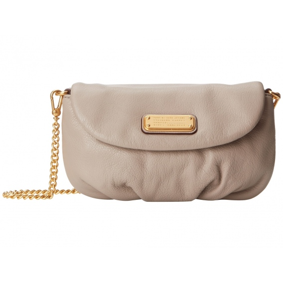 Marc Jacobs handväska MMJ-B7105