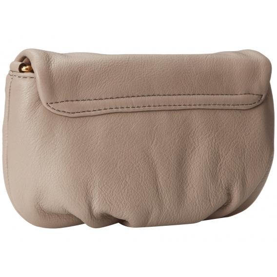 Marc Jacobs käsilaukku MMJ-B7105