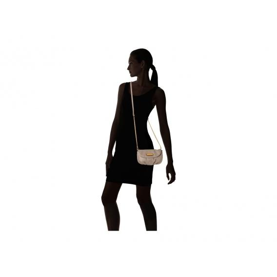 Marc Jacobs taske MMJ-B7105