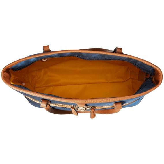 Michael Kors handväska MKK-B6216